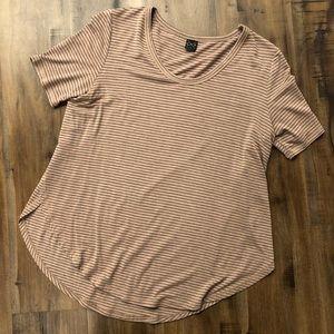 Gentle Fawn T-shirt